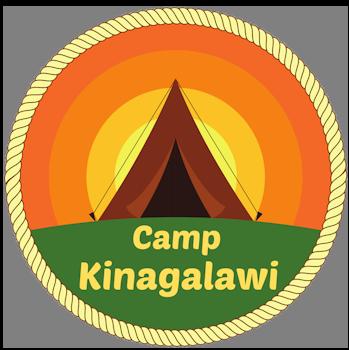 Camp Kinagalawi